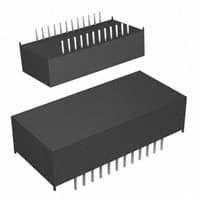 DS1220AD-150 Maxim电子元件