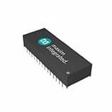 DS1225AD-150|Maxim电子元件
