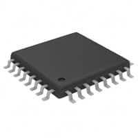 DS12885T|相关电子元件型号