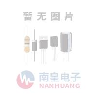 DS1687-3+C01|Maxim常用电子元件