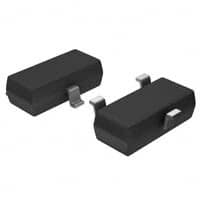 DS1818R-5-U|Maxim常用电子元件