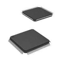 DS21554LB|Maxim电子元件