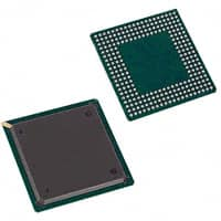 DS21Q352B|相关电子元件型号