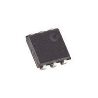 DS2423P|Maxim常用电子元件