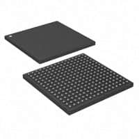 DS34S104GN|Maxim常用电子元件