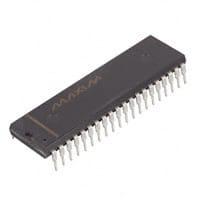 ICL7137CPL-3 Maxim电子元件