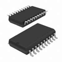 MAX038CWP|相关电子元件型号