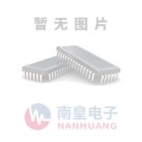 MAX1188CCUP+|Maxim电子元件