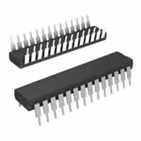 MAX198ACNI|相关电子元件型号