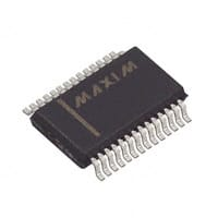 MAX198BCAI|相关电子元件型号