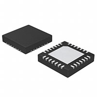 MAX2009ETI|Maxim常用电子元件