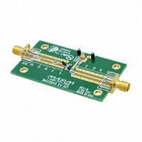 MAX2640EVKIT|Maxim常用电子元件