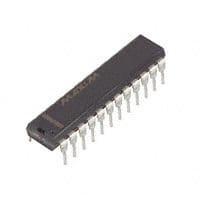 MAX274BCNG|Maxim常用电子元件
