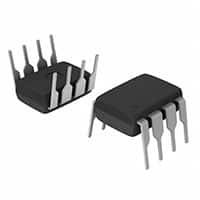 MAX3082ECPA|Maxim电子元件