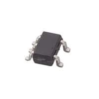 MAX3370EXK-T|Maxim常用电子元件