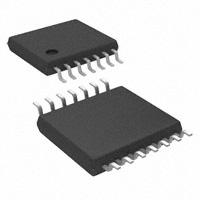 MAX4487AUD Maxim常用电子元件