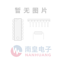 MAX4599EUT-T|Maxim常用电子元件