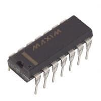 MAX4630EPD - Maxim(美信半导体)