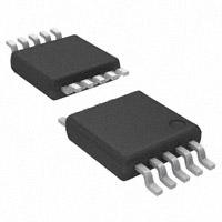 MAX5040EUB-T|Maxim常用电子元件