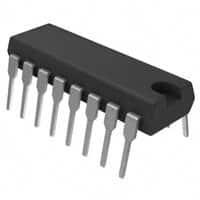 MAX5156AEPE|Maxim常用电子元件