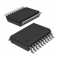 MAX525BCAP|相关电子元件型号
