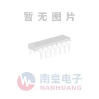 MAX5754UTN+T Maxim电子元件