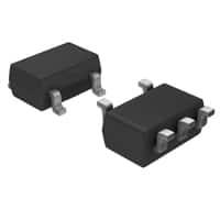 MAX6313UK39D4-T|Maxim常用电子元件