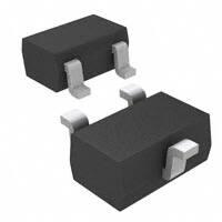 MAX6377XR25-T|相关电子元件型号