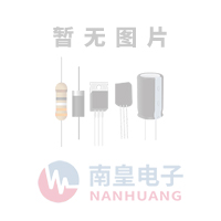 MAX6381XR27D5+T|相关电子元件型号