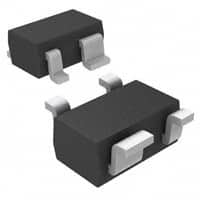 MAX6388XS22D3-T|Maxim常用电子元件