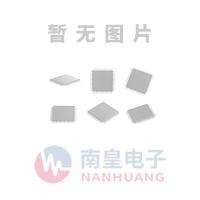 MAX6439UTDGYD7+T|Maxim常用电子元件