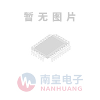 MAX6439UTMRVD7+T Maxim电子元件