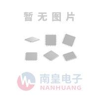 MAX6439UTNQRD7+T 相关电子元件型号