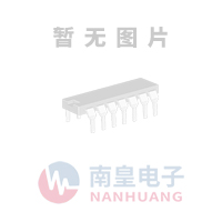 MAX6726AKAWED2+T|Maxim电子元件