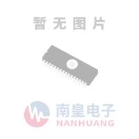 MAX6733AUTVFD2+T|Maxim常用电子元件