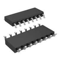MAX793RCSE-T|Maxim电子元件