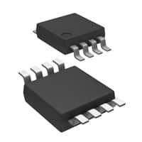 MAX966EUA 相关电子元件型号