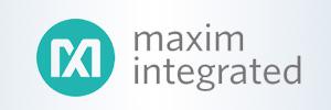Maxim(美信半导体)